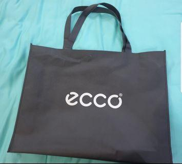 ECCO large carry bag