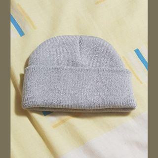 20cm Doll Beanie (Hat)