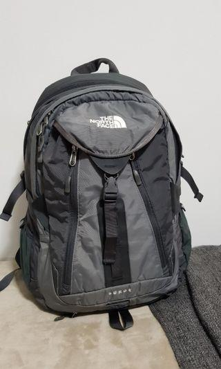 The North Face Backpack Surfe 2010
