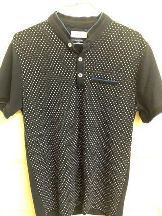 🚚 G2000 Polo Shirt