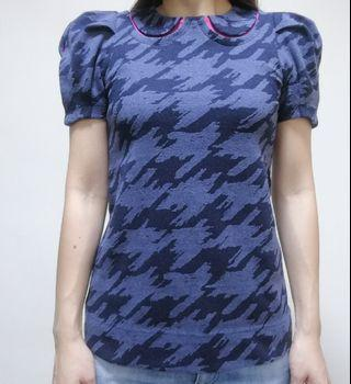 【2hand】Marc by Marc Jacobs top 上衣
