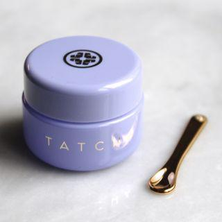 🚚 Tatcha Luminuous Dewy Night Skin Night Concentrate - Travel size