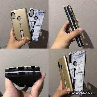 Jual sisa Case Xiaomi Note 5 Pro 32 64 Murahh baru ! #mauthr