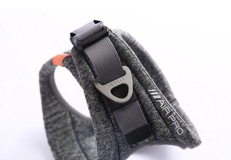 Petkit Air Pro Harness (XS)
