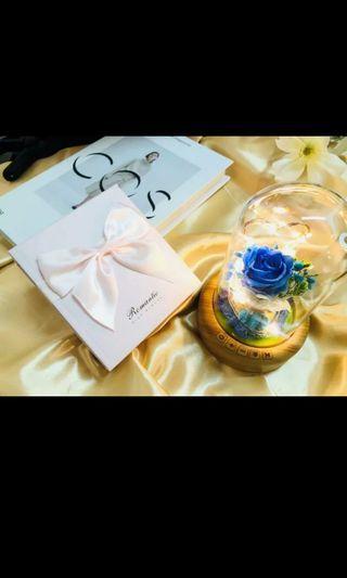 Valantine day & Birthday gift send girlfriend