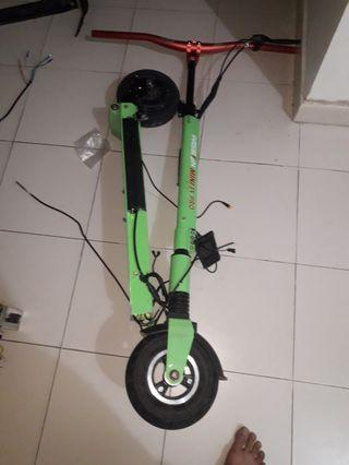 Passion mini frame and accessories(price reduced)