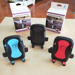 High Quality Aircond Clip Phone Holder Android/iPhone/GPS