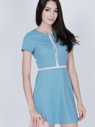 🚚 Mds donnellie dress
