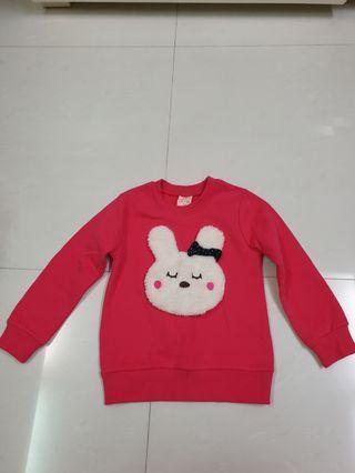 🚚 Winter Sweater