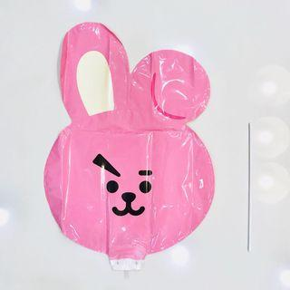 {BT21} Cooky Balloon Official MD New