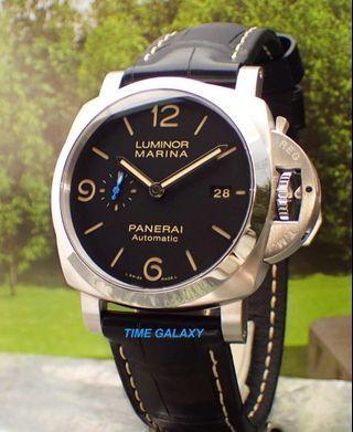 Luminor Panerai PAM1321