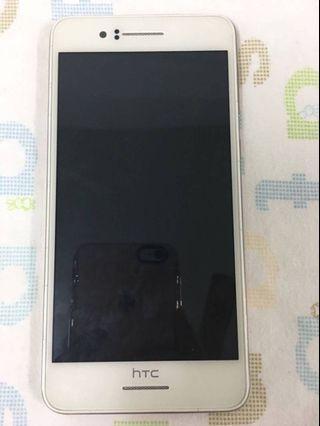 🚚 HTC. 728