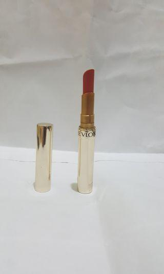 Revlon Moisturestay Lip Color