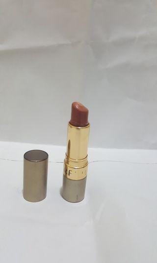 Revlon Renewist Lip Color