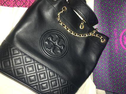 Tory Burch Hand bag✨100%NEW👜🇺🇸