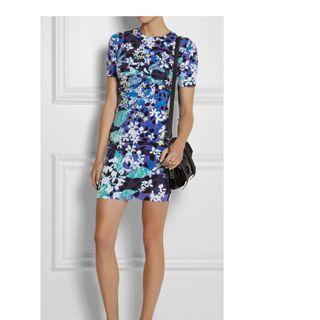 BN Limited Edition Peter Pilotto Dress