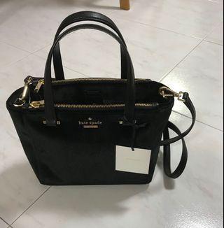 🚚 Kate Spade Handbag