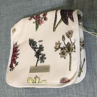 New Crabtree and Evening Toiletries Pouch