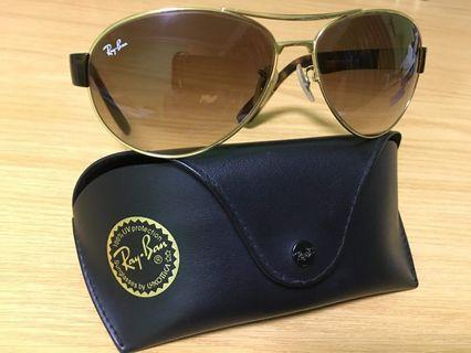 Ray-ban original and authintic