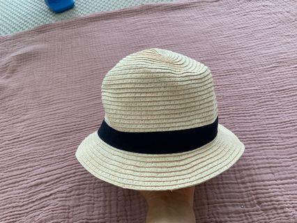 Baby Gap kids Beach Hat