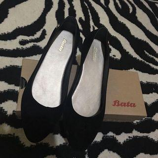 Wedges Bata