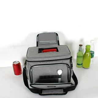15L Thermal Insulated Cooler Bag