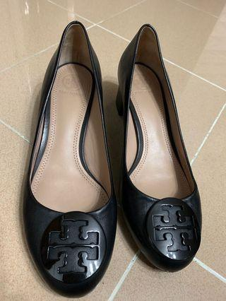 Tory Burch (size: US 8.5)