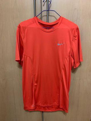 Nike & Puma Sports Tees