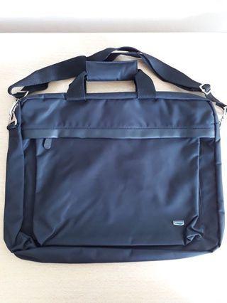 Lawman Office Laptop Bag