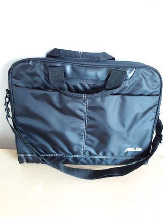 Asus Office Laptop Bag