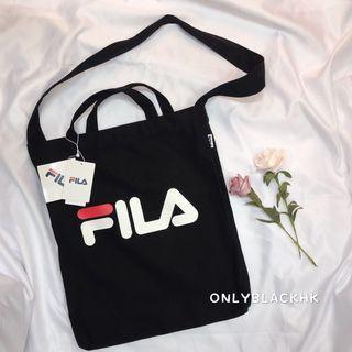 Fila bag