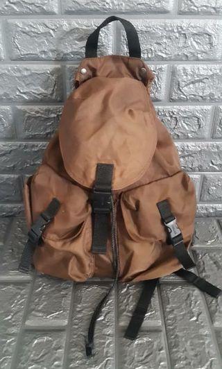 CESICA Backpack