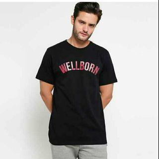 Wellborn Company