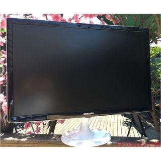 Samsung S27C430 /27inch LED monitor Slim/ display  screens