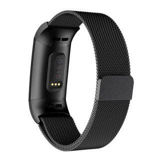 MAY SALES INSTOCK FITBIT CHARGE 3 STRAP NEW SERIES