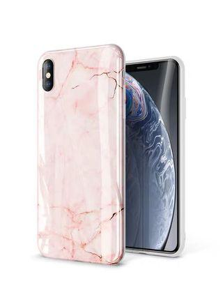 [Ready Stock] iPhone XS/ XR/ XS Max Case