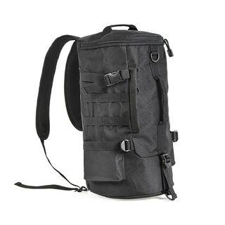 Water Resistant Backpack Camping/Fishing