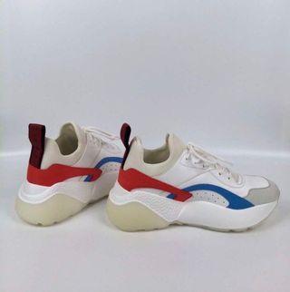 Stella McCartney sneakers 波鞋!只有size 36!  $2450