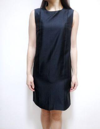 【2hand】Prada dress 連身裙