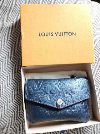 LV Wallet 銀包 鎖匙包 保證真品