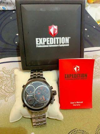 Expedition E6630M