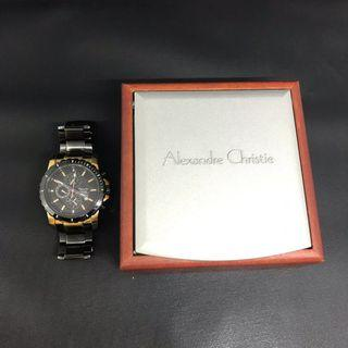Alexandre Christie 6141MC