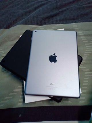 iPad 6th generation 2018 128GB