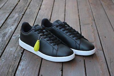 ADIDAS CF Advantage CL Sneakers (UK10