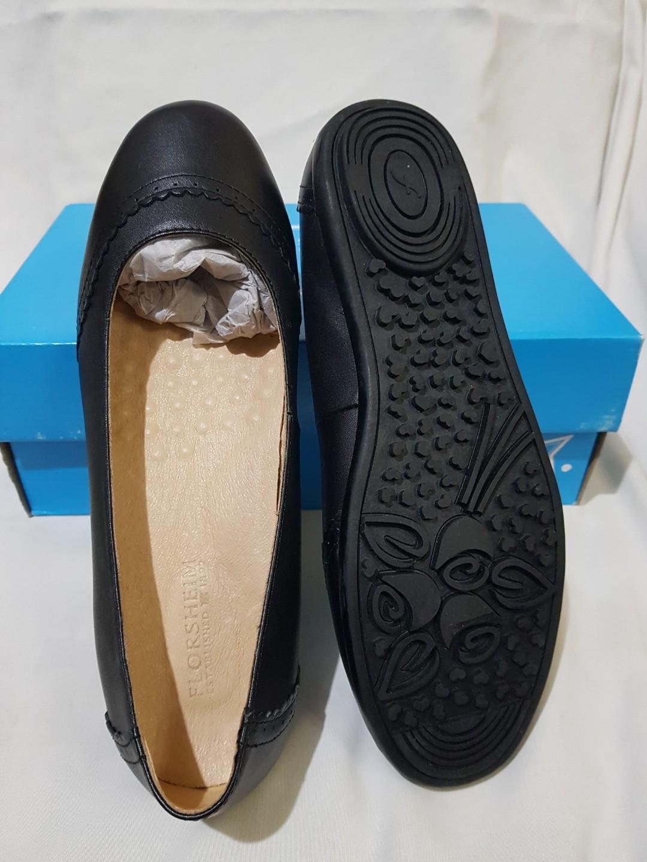 School Sale Florsheim Shoes for girls