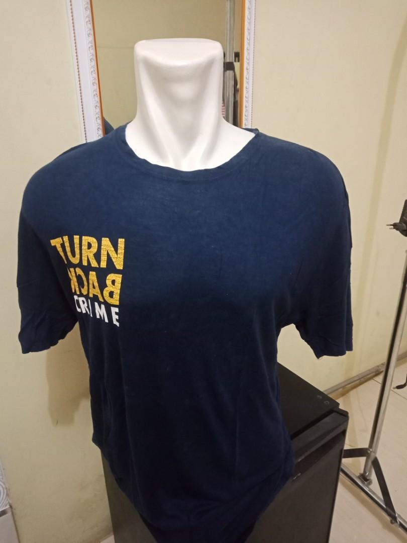 Baju pria