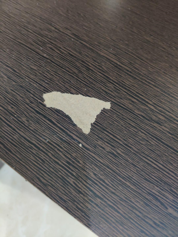 Coffee Table Kaca