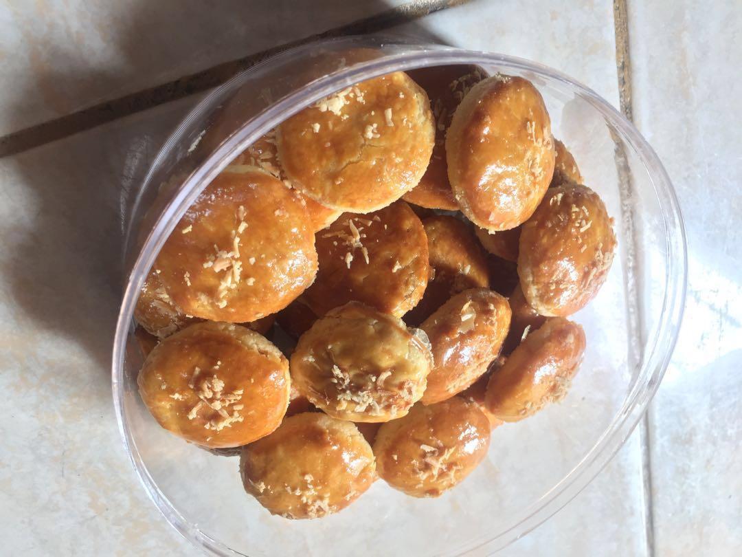 FLASH SALE! PO Premium Cookies