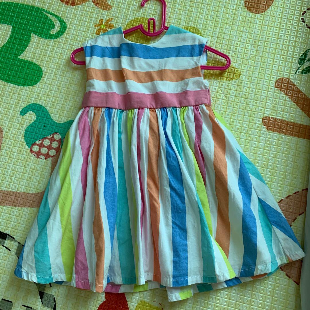 Mothercare dress 6/9 months