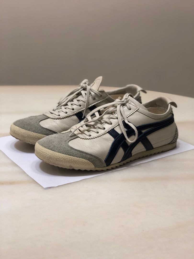 check out f200c 743dc Onitsuka Tiger Sneakers (Women)